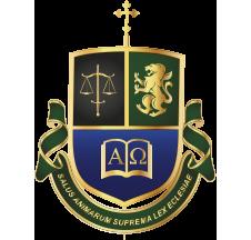 Instituto de Direito Canônico de Londrina