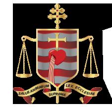 Tribunal Eclesiástico