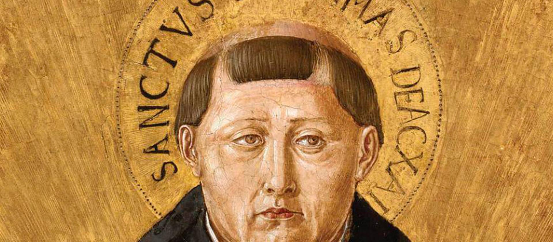 Sermões Sobre o Pai Nosso e a Oração Angelical | Sto. Tomás de Aquino